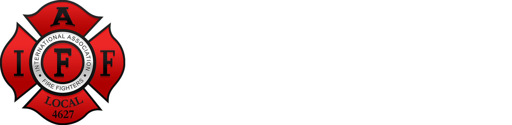 MF-COLOR-WHITE-TEXT.png